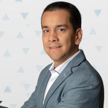 Alex Canizales Castro