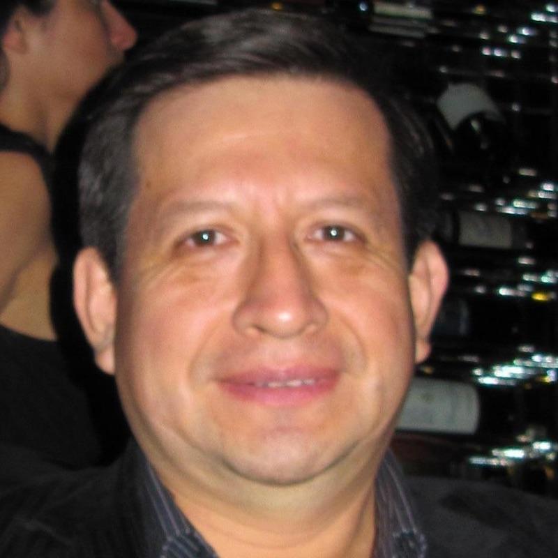 Guino Henostroza