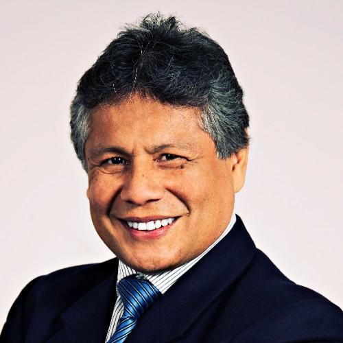 Hans Gutiérrez
