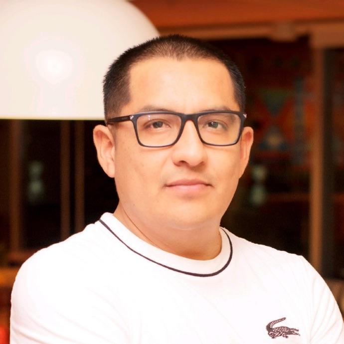 Luis Félix