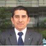 Armando Balbuena Ocaña